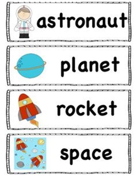1000 images about space activities on space 925 | 71695a86b347899cbf03507db826993f