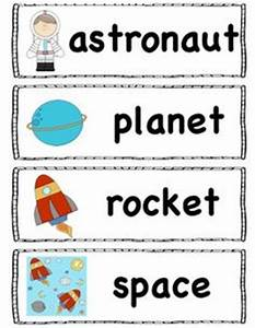 1000+ images about Theme - Space on Pinterest   Space ...