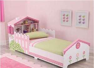 lit enfant pour la chambre fille ou garcon en 41 exemples With chambre bébé design avec fleur de vie pendentif or
