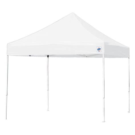 settings event rental wedding  event rental   occasion tents