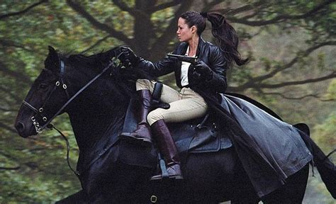 riding sidesaddle brings its own fashion appeal my news feed now
