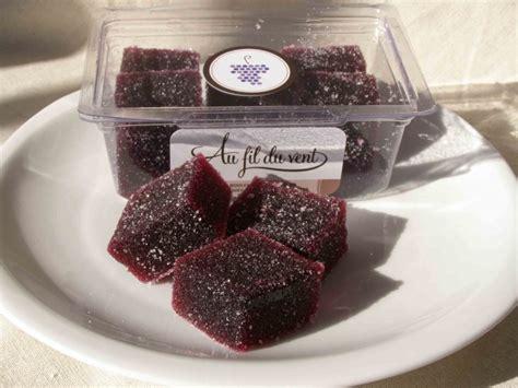 p 226 te de fruits de raisins bleus au fil du vent