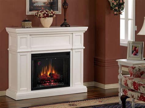charmglow electric fireplace white charmglow electric fireplace charmglow electric