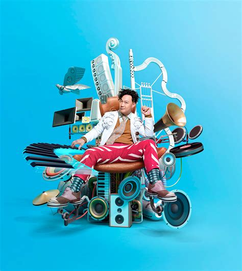 Kkbox1 is a music streaming service developed in 2005 by kkbox inc., a software company in taipei, taiwan. KKBox 2013 Campaign on Behance