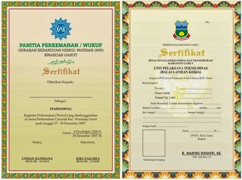 Foto copy sertifikat pelatihan satpam 5. Divx pro v6 8 5 11 codec player incl keygen multilingual :: moiternrympkofs