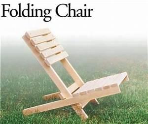 Handmade Splint and Rush Seat • WoodArchivist