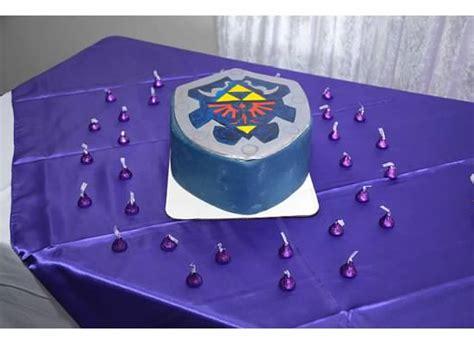 The Myth Of The Wedding Cake