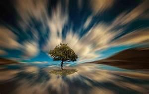 Blur Zoom Effect-Photoshop Tutorial - YouTube