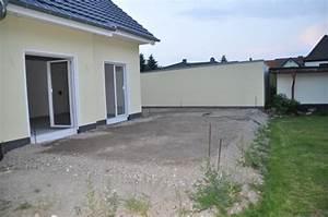 garten terrasse anlegen alle kosten fotos infos zum With garten planen mit balkon beton schneiden