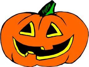 related keywords suggestions for orange pumpkin