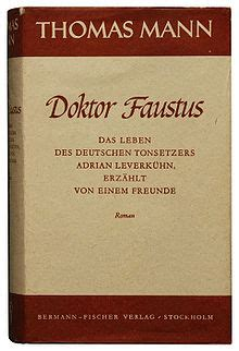 doctor faustus  wikipedia