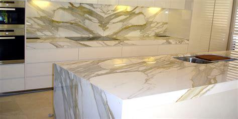 calacatta gold granite countertops seattle