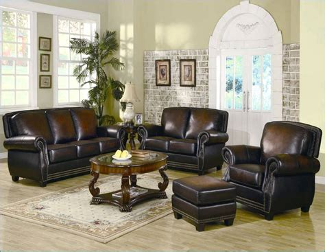 rooms to go leather sofa and loveseat rooms to go leather sofa sets home design ideas