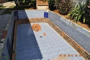 Pool Aus Beton Selber Bauen Kosten : pool selber bauen beton google suche pool pinterest pool selber bauen selber bauen und ~ Markanthonyermac.com Haus und Dekorationen