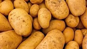 Kartoffeln Im Schnellkochtopf : kartoffeln schnellkochtopf ~ Watch28wear.com Haus und Dekorationen