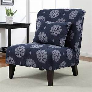 accent chairs for living room ikea With ikea chairs living room uk