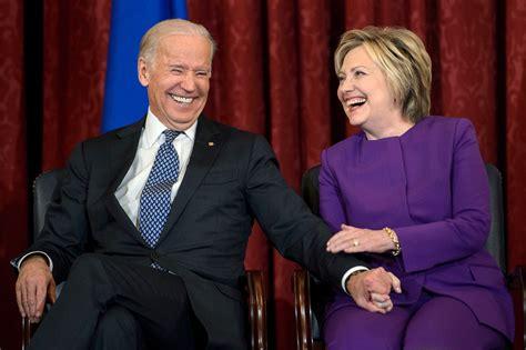 Joe Biden Memes