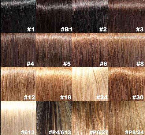 light ash brown hair color chart black hair color