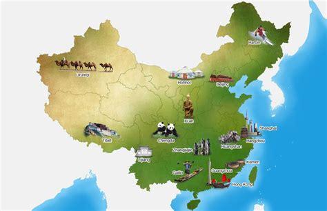 china city guide explore   cities  china