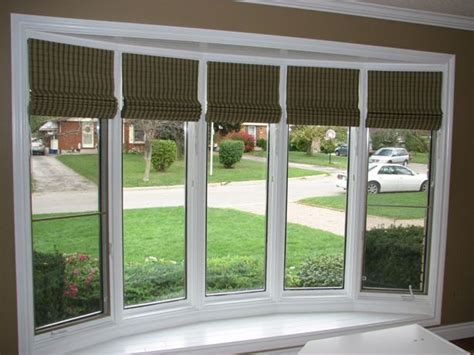lodging product page bow window coverings