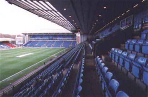 NUFC Blog. » Blog Archive » Blackburn Rovers v Newcastle ...