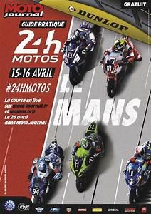 24h Le Mans 2017 : toutes les infos pratiques des 24h du mans moto 2017 ~ Medecine-chirurgie-esthetiques.com Avis de Voitures