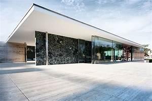 Mies Van Der Rohe Baltimore : 32 best mies van der rohe images on pinterest barcelona pavilion buns and ludwig mies van der ~ Markanthonyermac.com Haus und Dekorationen
