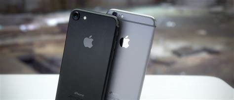 iphone 7 gsmarena foxconn rumored to start iphone 7 and iphone 7 plus