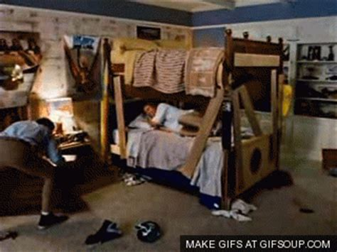 step brothers bunk bed bunk bed pics