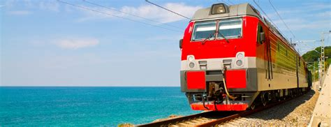 Affordable comprehensive travel insurance is available from bupa ihi and img patriot before you travel, it's very important to make sure you have travel insurance to protect. Intrerrail Europe | Save Money & Explore Europe By Train