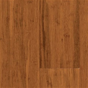 "USFloors Bamboo Strand Woven Locking 5"" Hand Scraped Spice"