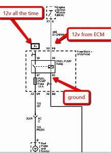 Rh2b U Relay Wiring Diagram