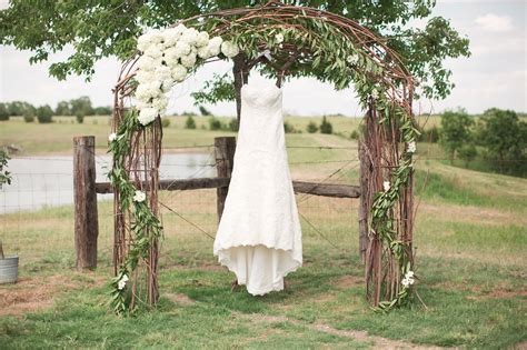 arch wedding 1000 images about blithe bonny backdrops on