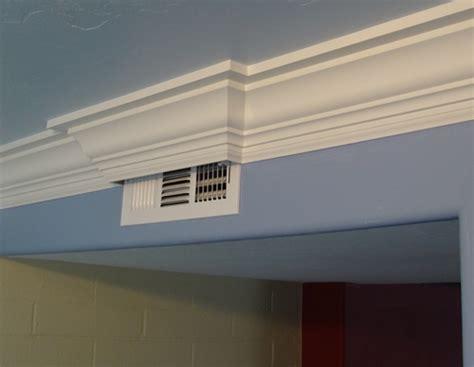 re a door kitchen cabinets refacing