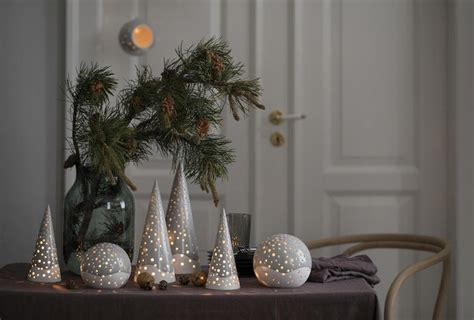 The Latest Decorating Trends For Christmas And From