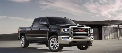 2019 Gmc Sierra 1500  Engine Hd Images  Car Release Preview
