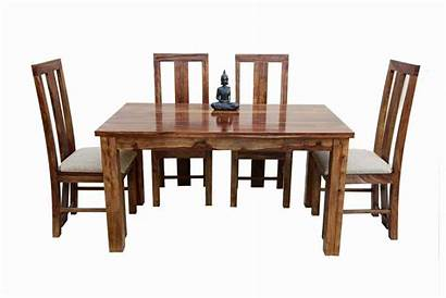 Dining Table Seater Recto Scripto Upholstery Chair