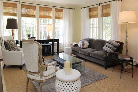 living room seating arrangements lovely living room seating arrangements modular living room seating area
