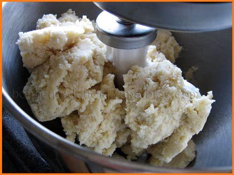 grille d a駻ation cuisine pate d amande conservation 28 images p 226 te d amande blanche 33 d amande cr 233 ation maitre prunille la barre de 250 g shoptimise comment