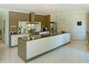 australian kitchen ideas decorative lighting in a kitchen design from an australian home kitchen photo 311949