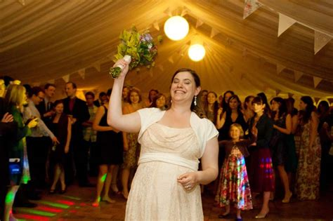 relaxed wedding party   marquee marquee hire highgate