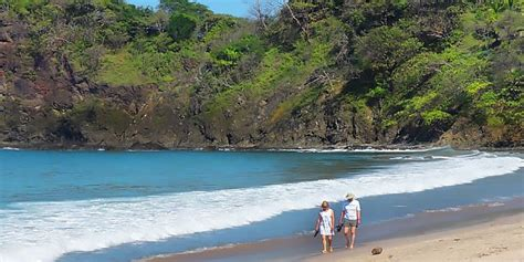 when to visit costa rica times of the year to visit