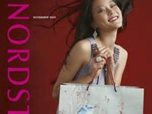 nordstrom rack towson best department stores in baltimore 171 cbs baltimore