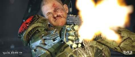 gamescom  halo wars  announced  xbox