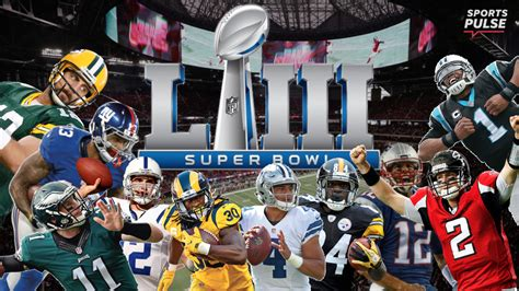 nfl season predictions whos winning super bowl liii
