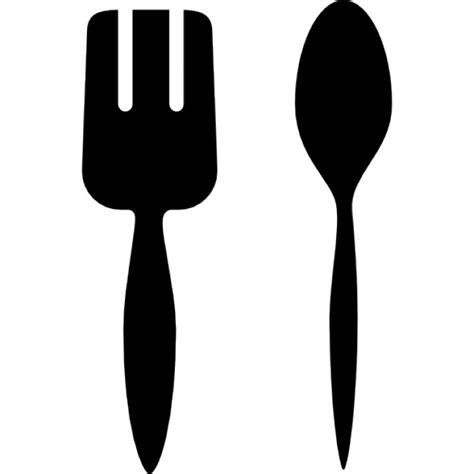 icone cuisine repas restaurant ustensiles de cuisine télécharger icons gratuitement
