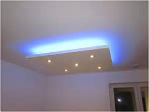 led spots badezimmer decke abhängen licht hauptdesign