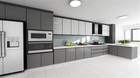 61 ultra modern kitchen design ideas