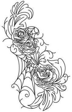 Coloring Page World: Time Tree | Adult Coloring Pages