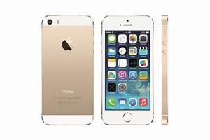 Fiche Technique Iphone Se : apple iphone 5s 64 go fiche technique test comparatif et avis ~ Medecine-chirurgie-esthetiques.com Avis de Voitures